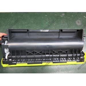 China Cartouche de toner d'imprimante à laser de frère de tambour pour HL-2040 HL-2070N on sale