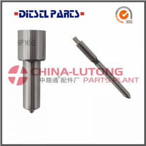 China automatic nozzle company 105000-1090 DN0SD212 for ISUZU/HINO & High Quality on sale