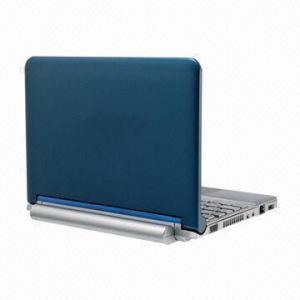 Quality Mini Laptop, 256MB RAM, 7-inch Digital LCD Screen, VGA 800 x 480 Pixels, VIA for sale