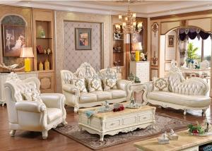 China antique sofa set designs classical french style sofa on sale
