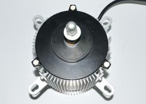 China Replace YS -250-6 380-415V Heat Pump Blower Motor , A C Fan Motor Efficiency on sale