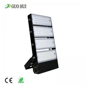 China 480w IP67 Outdoor Led Flood Light Fixtures Premium Stadium Lighting SMD TUV Approval on sale