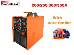 China machinery ac dc metal welding machine air cooled professional arc welder on sale