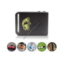 Universal TK102B Personal Vehicle GSM GPS Tracker Pet Tracker Vehicle tracker