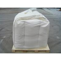 China EN1898-2000 standard FIBC bulk bag /  Type B baffel bulk bag / Type B anti-static bulk bag on sale