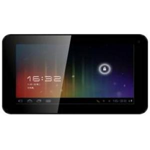 China 7 Inch Tablet PC Amlogic AML8726-MXL/MXS, Dual core  1.5GHz, Cortex-A9 on sale