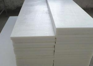 China High Impact Strength Colored Plastic Sheet 1 - 200mm , Industrial Plastic Sheeting on sale