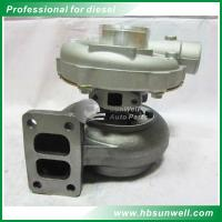 Original/Aftermarket  High quality TO4E35 diesel engine parts Turbocharger 452077-5004S for Perkins