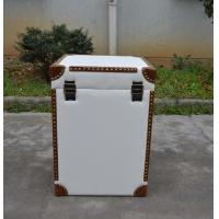 Antique popular design file cabinet,chest of drawers display cabinet