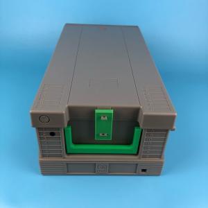 China S1 NCR ATM Parts Cassette Parts 5886/5887 Cash Cassette Assembly 4450689215 on sale