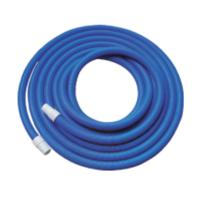 China Swimming Pool Cleaning Equipments - CJ17 Vacuum Hoses on sale