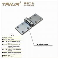 China TANJA K65 durable cabinet Refrigerating Apparatus steel door hinge on sale