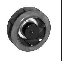 China Turbine centrifugal fan plastic turbine centrifugal fan iron turbine centrifugal fan on sale
