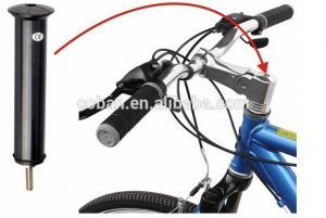 China Coban gps305 bike gps tracker mini gps bicycle tracking on sale