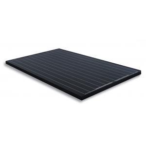 China solar panel  260watts poly module multi crystalline modules on sale