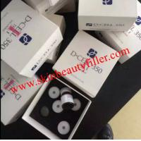 D+CELL 350 TRA®I for Skin Regeneration  Anti aging, Skin rejuvenation, Scar Treatment, Scalp care
