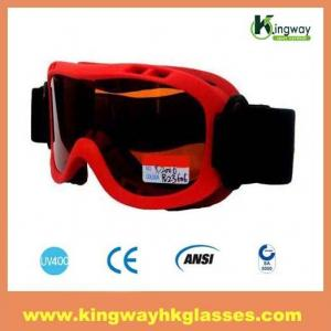 China Ski Spectacles,Snow Goggle,Ski Goggle,Mountaineering Goggle on sale