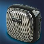 China Best portable speaker, teaching speaker,tour guide speaker EM6 wholesale