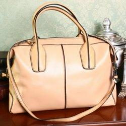 China 2012 Hottest!!!Lady Leather shoulder bag and messenger bag on sale