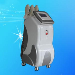 China Multi Function IPL hair removal machine / ipl beauty equipment for Skin Spot Removal on sale