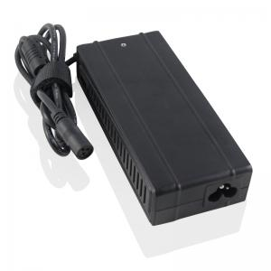 China 70W AC/DC Adapter, super film, OEM product, charger for All Laptops with USB for 5V 1A USB on sale