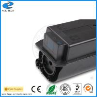 High Capacity Kyocera Toner Cartridge , Kyocera TASKalfa 4550ci/5550ci Colours  Laser Printer