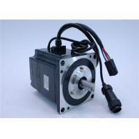 Yaskawa  Electric  Servo Motor 4.77N.m Motors-AC Servo SGMP-15A3A4EPU  3000RMP