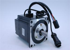 China Yaskawa  Electric  Servo Motor 4.77N.m Motors-AC Servo SGMP-15A3A4EPU  3000RMP on sale