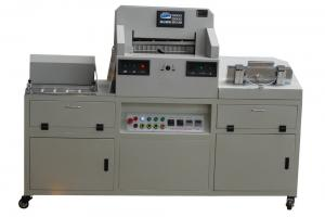 China SBT-T-7 ALBUM MAKING EQUIPMENT on sale