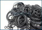 723-49-26103 7234926103 Control Valve Seal Kit For Komatsu PC300-7