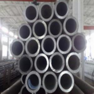 China tuyau à haute pression a335 p22 de chaudière on sale