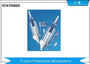 China 200 Ml Medication Infusion Pumps Patient Controlled / One -Time Use Continuous Infusion Pump on sale