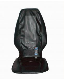China Kneading Massage Seat on sale