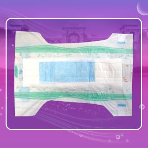 China Premium Wholesale baby  Diaper, , Disposable baby diaper nappies on sale