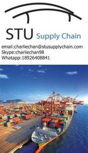 China China Forwarders Freight Forwarding Agent China to global Forwarder freight forwarder HK SZ NINGBO SHANGHAI on sale