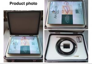 China Italy brand Trident Dental Oral Digital X ray sensor on sale