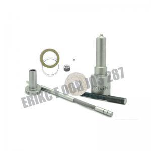 China Bosch F00RJ03287 CRIN injecteur repair kit F 00R J03 287 Common rail injector overhaul repair kit F00R J03 287 on sale