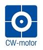 China 雑種のステッピング モーター manufacturer