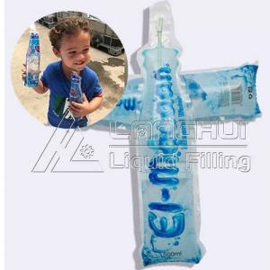 Hot Sale sachet drinking water | Pouch Pure Water | Mineral