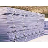 CGCC DX51D PPGI Hot Rolled Stainless Steel Plate , A792 ASTM Stainless Steel Sheet