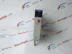 China Allen Bradley 1756-CN2R brand new system modules sealed in original box with 1 year warranty on sale