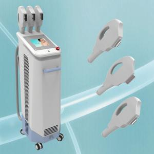 China Bottom Price Professional IPL Beauty Equipment for Depilation / Skin Lifting on sale