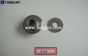 China K27 Cartridge KKK Turbocharger Spare Parts Used In Construction Machinery on sale