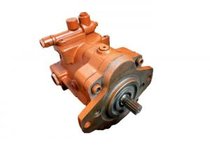 China PSVL-54CG Hydraulic Piston Pump , 266-6827 Main Pump E305 E305C Hydraulic Pump on sale