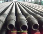 API 5DP drill pipe oil and gas
