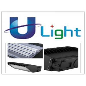 Quality La UL, DLC, CUL, SAA, 100W llevó el accesorio de luces del paquete de la pared con 5 años Wrty for sale