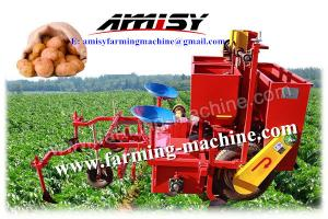 China Potato Planter For Sale on sale