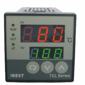 China TCL17 Series Temperature Controller on sale