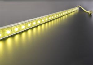 Quality Energy saving high brightness Waterproof LED Linear Lighting for Decorating for sale