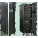 HAIRF 7kw In Row Cooling Data Center For CCU Precision Air Conditioning